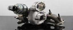 /media/1828/featured-turbocharger.jpg