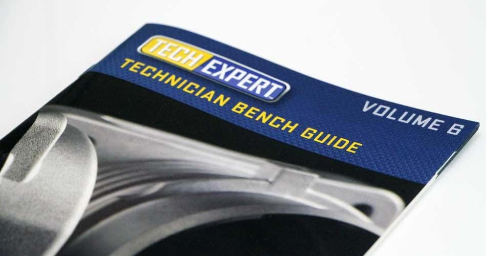 te-bench-guide-page.jpg